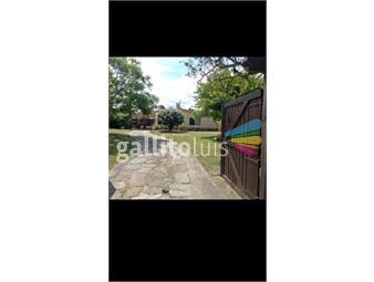 https://www.gallito.com.uy/venta-casa-3-dorm2-baños-barbacoa-g-r-g-propiedades-inmuebles-17311373