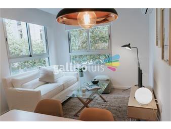 https://www.gallito.com.uy/1-dormitorio-con-importante-terraza-inmuebles-17311412