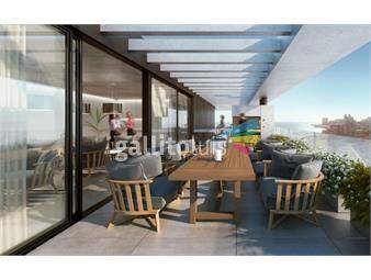 https://www.gallito.com.uy/venta-penthouse-un-dormitorio-con-gran-vista-a-la-rambla-inmuebles-17166804