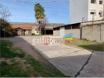 https://www.gallito.com.uy/local-comercial-o-industrial-2527m2-martin-c-martinez-inmuebles-17315099
