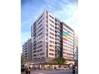 https://www.gallito.com.uy/apartamentos-en-nostrum-dieciocho-inmuebles-17315199