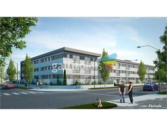 https://www.gallito.com.uy/apartamentos-en-nostrum-parque-inmuebles-17315366