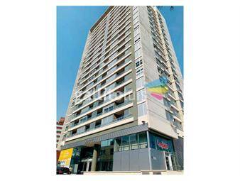 https://www.gallito.com.uy/apartamentos-en-nostrum-tower-inmuebles-17315584