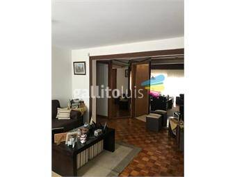 https://www.gallito.com.uy/apartamento-frente-al-parque-batlle-inmuebles-17316003