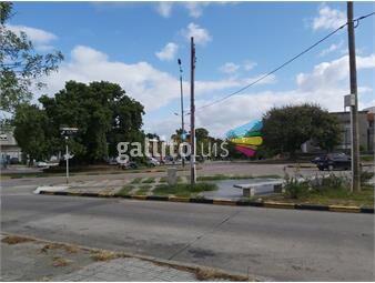 https://www.gallito.com.uy/buena-casa-excelente-ubicacion-en-venta-con-renta-inmuebles-17316005