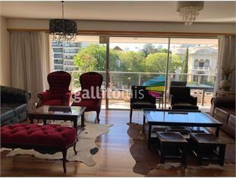 https://www.gallito.com.uy/apartamento-sobre-sarmiento-doble-garaje-inmuebles-17316261