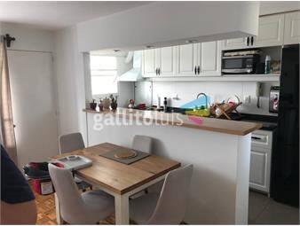 https://www.gallito.com.uy/57-apartamento-con-vista-al-mar-y-cochera-proximo-a-inmuebles-17316439