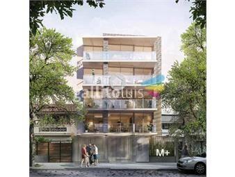 https://www.gallito.com.uy/venta-apartamento-1-dormitorio-con-terraza-pocitos-inmuebles-17318985