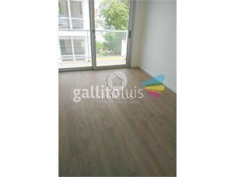 https://www.gallito.com.uy/venta-apartamento-1-dormitorio-con-terraza-pocitos-inmuebles-17319020