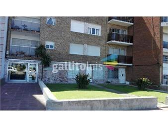 https://www.gallito.com.uy/amplio-apto-de-42-m2-planta-baja-con-patio-de-36-m2-srbla-inmuebles-17319049