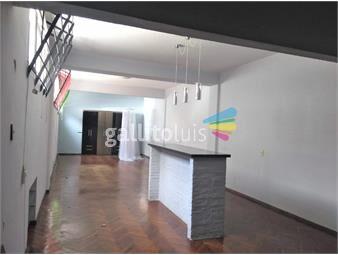 https://www.gallito.com.uy/monoambiente-70-m²-reciclado-inmejorable-ubicacion-dueño-inmuebles-20051905