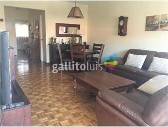 https://www.gallito.com.uy/sucptagorda-venta-apartamento-malvin-2-dorm-2-baños-inmuebles-17319570