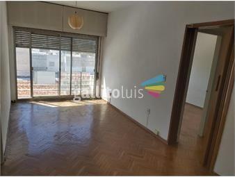 https://www.gallito.com.uy/apartamento-1-dormit-con-renta-frente-cascensor-inmuebles-14023565