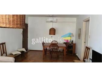 https://www.gallito.com.uy/apartamento-venta-2-dormitorios-palermo-alquilado-s22500-inmuebles-17320118