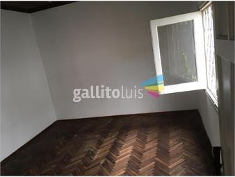 https://www.gallito.com.uy/refor-alquila-apto-en-paso-molino-inmuebles-17306818