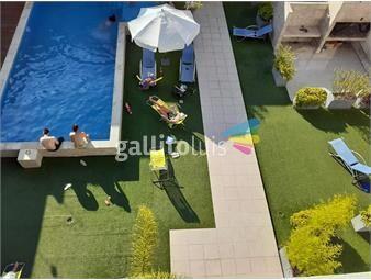 https://www.gallito.com.uy/apartamento-con-piscina-garaje-gastos-bajos-inmuebles-17338343