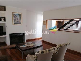 https://www.gallito.com.uy/venta-casa-en-parque-batlle-3-dormitorios-2-garages-amplios-inmuebles-17275705