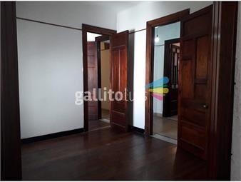https://www.gallito.com.uy/3-dormitorios-excelente-ubicacion-inmuebles-17345020