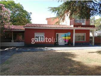 https://www.gallito.com.uy/se-vende-importante-casa-de-estilo-de-las-de-antes-367m2-inmuebles-17345238