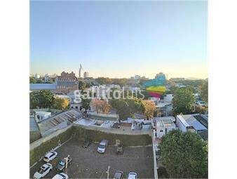 https://www.gallito.com.uy/-apartamento-2-dormitorios-y-garage-piso-alto-aguada-inmuebles-17345514