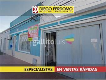 https://www.gallito.com.uy/casa-de-3-dormitorios-en-venta-libertad-inmuebles-17351296