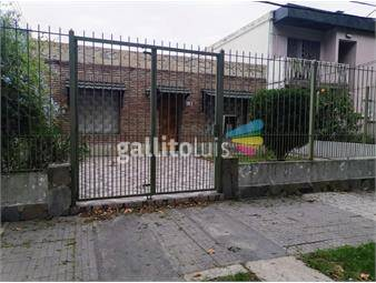 https://www.gallito.com.uy/vedia-pleno-sayago-inmuebles-17351506