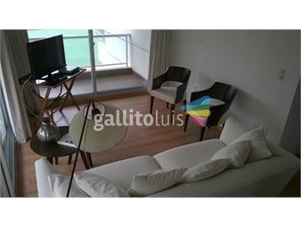 https://www.gallito.com.uy/impecable-apto-sobre-rambla-de-3dormcon-2-garajes-inmuebles-17352196