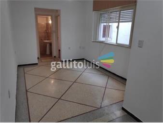 https://www.gallito.com.uy/excelente-apartamento-jose-l-terra-esq-domingo-aramburu-inmuebles-17352285