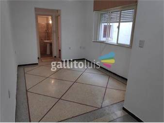 https://www.gallito.com.uy/excelente-apartamento-jose-l-terra-esq-domingo-aramburu-inmuebles-17352313