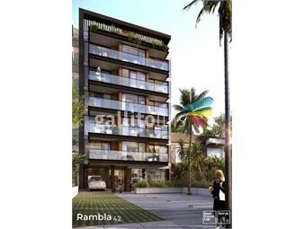 https://www.gallito.com.uy/estrene-sobre-rambla-de-buceo-inmuebles-17352326