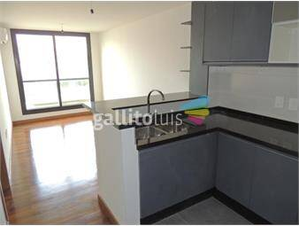https://www.gallito.com.uy/venta-de-apartamento-en-pocitos-gran-categoria-inmuebles-17352341