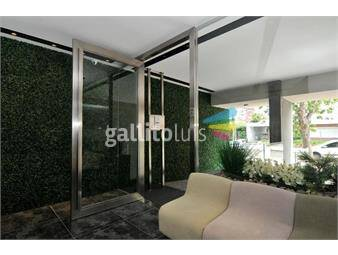 https://www.gallito.com.uy/vendo-apartamento-en-excelente-ubicacion-a-estrenar-inmuebles-16002058