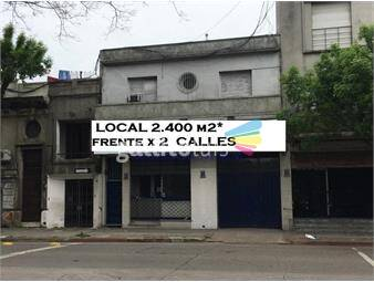 https://www.gallito.com.uy/3-cruces-local-2400-m2-frente-x-2-calles-inmuebles-17356540