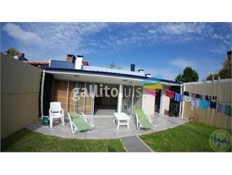 https://www.gallito.com.uy/excelente-casa-en-buceo-totalmente-reciclada-a-nuevo-inmuebles-17356637