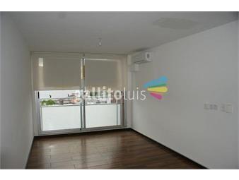 https://www.gallito.com.uy/venta-apto-muy-amplio-1-dorm-58-m2-gge-box-terrazas-pocitos-inmuebles-17356697
