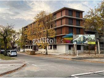 https://www.gallito.com.uy/lanzamiento-en-construccion-treviso-prado-sobre-bv-artiga-inmuebles-14803944