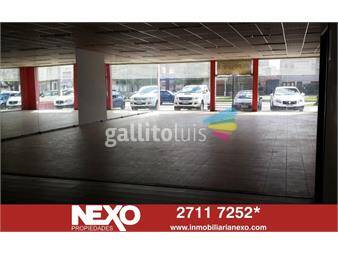 https://www.gallito.com.uy/gran-local-crenta-br-artigas-a-40-mts-de-gral-flores-inmuebles-12897666