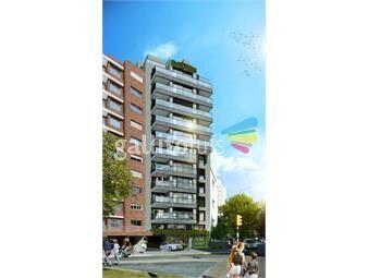 https://www.gallito.com.uy/venta-de-excepcional-monoambiente-de-38-m2-inmuebles-17360002