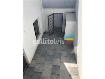 https://www.gallito.com.uy/2-dormitorios-con-renta-ideal-inversor-inmuebles-17360368