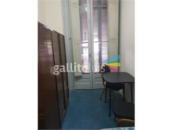 https://www.gallito.com.uy/habitacion-para-alquilar-inmuebles-17613300