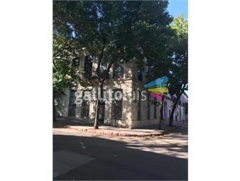 https://www.gallito.com.uy/reciclaje-en-villa-muñoz-3-dormitorios-inmuebles-17364214