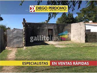 https://www.gallito.com.uy/casa-mas-apartamento-en-venta-playa-pascual-inmuebles-17364260