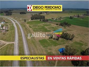 https://www.gallito.com.uy/predio-logistico-en-venta-punta-de-valdez-inmuebles-17369148