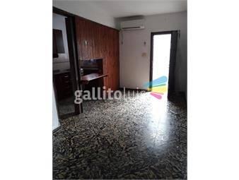 https://www.gallito.com.uy/apartamento-int3-dormitorios-estufa-patio-c-parri-sgc-inmuebles-17369375