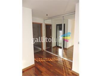 https://www.gallito.com.uy/venta-apartamento-de-dos-dormitorios-en-pocitos-viejo-inmuebles-17369658