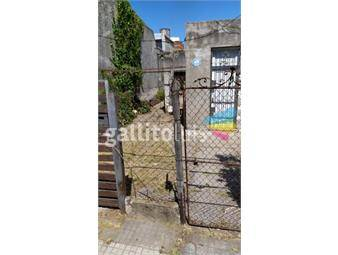 https://www.gallito.com.uy/terreno-excelente-ubicado-inmuebles-17376398