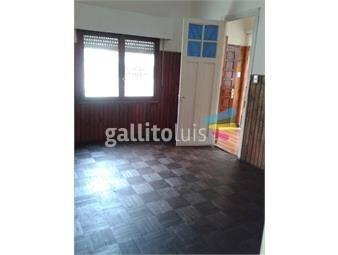 https://www.gallito.com.uy/padron-unico-garaje-inmuebles-17376644