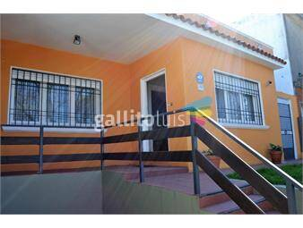 https://www.gallito.com.uy/impecable-4-dorm-proximo-shopping-inmuebles-17381713