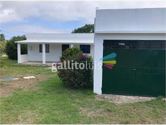 https://www.gallito.com.uy/salinas-alquilo-esquina-cercada-con-garage-y-parrillero-inmuebles-17382045