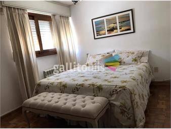 https://www.gallito.com.uy/excelente-ubicacion-hermoso-apartamento-inmuebles-16608898